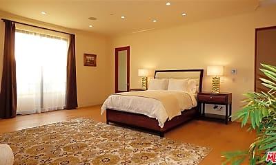 Bedroom, 10280 Missouri Ave, 1