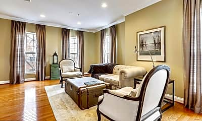 Living Room, 2116 Darcy Green Pl, 0