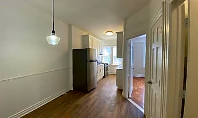 Kitchen, 39-55 50th St, 1