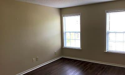 Bedroom, 12645 Republic Drive, 2