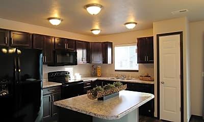 Kitchen, 325 Jerry Pl, 0