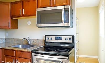Kitchen, 7526-7560 N Ida Ave, 0