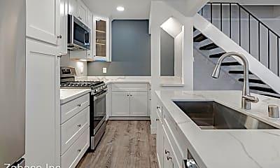 Kitchen, 2810 Pole Line Rd, 0