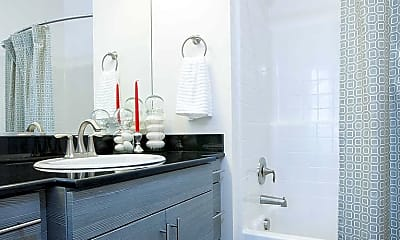 Bathroom, Domain, 2