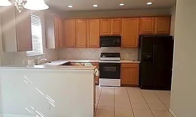 Kitchen, 6025 Almelo Dr, 0