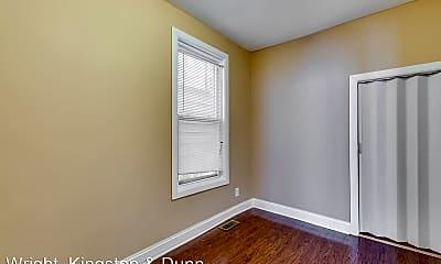 Bedroom, 2980 N Ridgeway Ave, 1