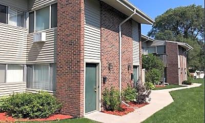 Building, 2618 Georgia Ave, 0