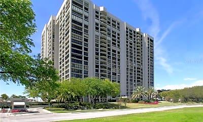 Building, 3301 Bayshore Blvd 505C, 0