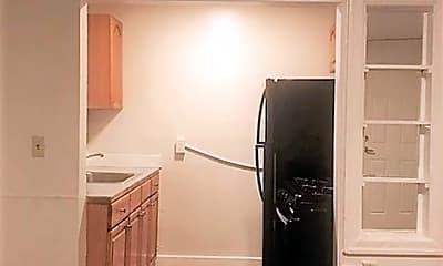 Kitchen, 926 N 104th St, 0