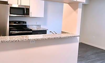Kitchen, 6811 NE Grand Ave, 1
