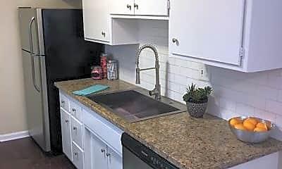 Kitchen, 87 N Wilson Ave, 0