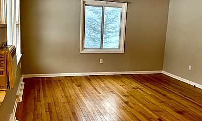 Living Room, 207 Hillsboro Pkwy, 1