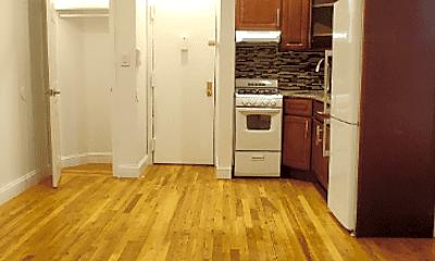 Kitchen, 59 Herkimer St, 2