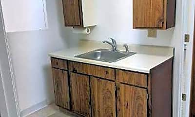 Bathroom, 15 Bridle Trail Rd, 0