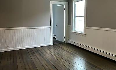 Living Room, 18 Tiber St, 2
