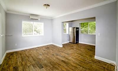 Living Room, 53 NE 49th St 3, 0