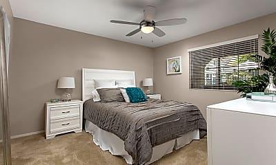 Bedroom, Rancho Corrales, 2
