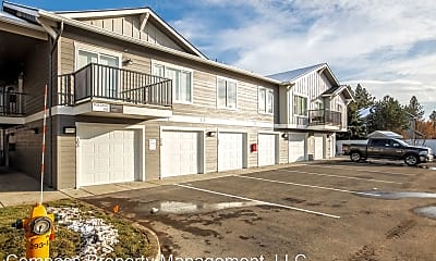 Building, 380 E Kathleen Ave, 1
