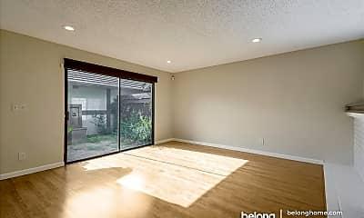 Living Room, 4189 Sora Common, 0
