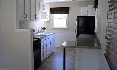 Kitchen, 3425 Quail Ave N, 0