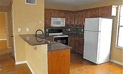 Kitchen, 314 E Hutchison St, 0