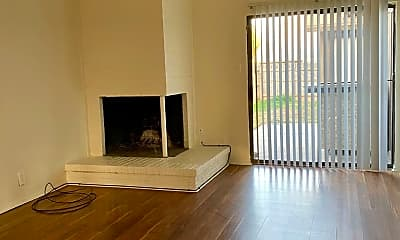 Living Room, 1462 Brittany Ln, 0