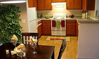 Varenna Senior Apartments, 0