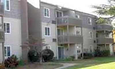 Granville Place Apartments, 0