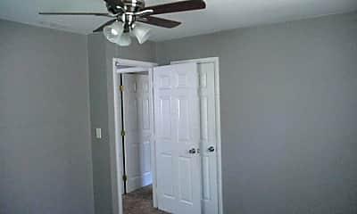 Bedroom, 2165 Mountview Circle, 2