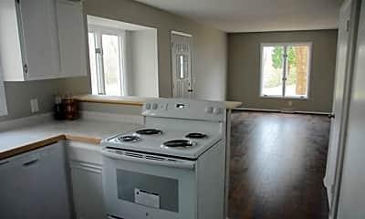 Kitchen, 4844 Grenwich Trail N, 1
