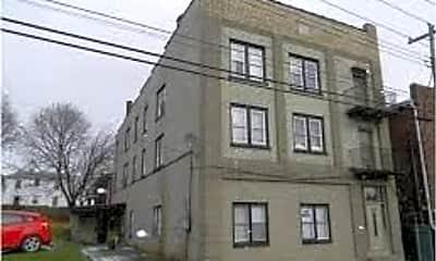 Building, 202 Oak Hill Ave, 0