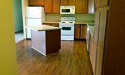 Kitchen, 3800 13th Ave N, 2