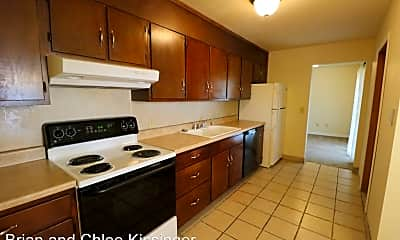 Kitchen, 708 Torrey Ln, 0