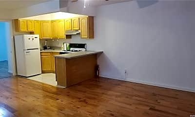 Kitchen, 72-11 Dane Pl 2F, 2