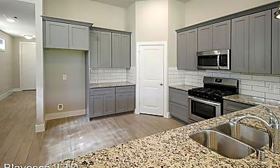 Kitchen, 12970 Centaurus Ct, 1