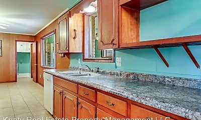 Kitchen, 105 Paulman Dr, 2