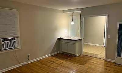 Living Room, 1811 1st Ave, 0