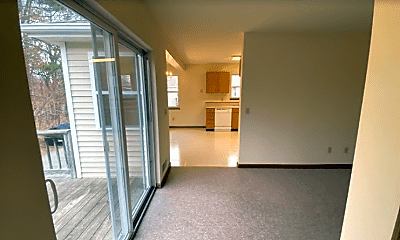 Living Room, 4310 Angela Ct, 1