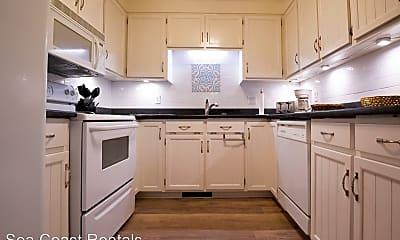 Kitchen, 505 Carolina Beach Ave N, 0