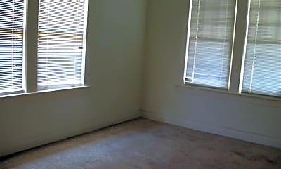 Bedroom, 956 Morningside St, 2