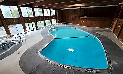 Pool, 450 Ford Rd, 2