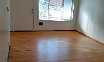 Living Room, 7216 California Ave SW, 0