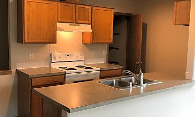 Kitchen, 1938 SE 11th Ave, 1