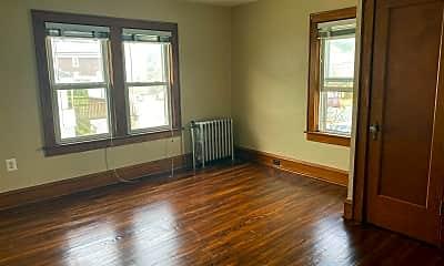 Living Room, 99 Short St, 2