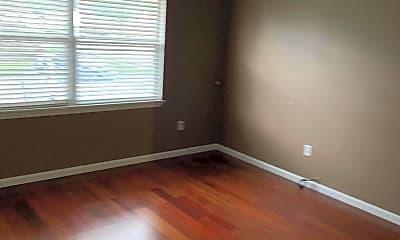 Bedroom, 4230 Mt Vernon Ave 101, 1
