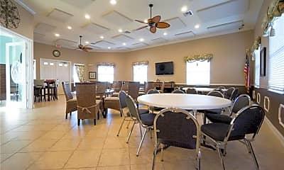 Dining Room, 7819 Regal Heron Cir 8-104, 2