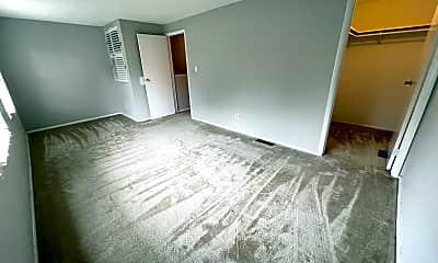 Bedroom, 8256 Knights Bridge Road, 2