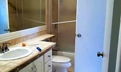 Bathroom, 28915 Thousand Oaks Blvd, 1