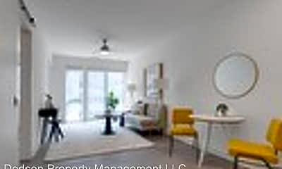Living Room, 507 E Main St, 0