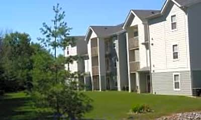 Forest View Apartments, 0